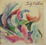 Sanity And Grace - Judy Collins