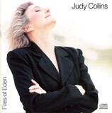 Fires of Eden - Judy Collins