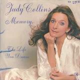 Memory - Judy Collins