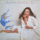 Times of Our Lives - Judy Collins