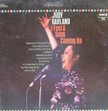 I Feel A Song Coming On - Judy Garland
