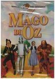 Il Mago Di Oz / The Wizard Of Oz - Judy Garland