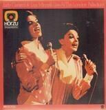 Live at the London Palladium - Judy Garland , Liza Minnelli