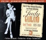 Lost Tracks 1929-59 - Judy Garland