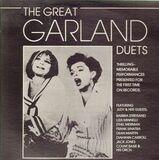 The Great Garland Duets - Judy Garland