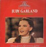 The Judy Garland Story Vol. 2: The Hollywood Years! - Judy Garland