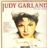 Over the Rainbow - Judy Garland