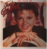 The Hits Of Judy Garland - Judy Garland