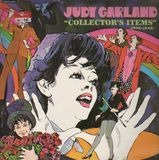 Collector's Items (1936-1945) - Judy Garland