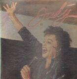 Judy - Judy Garland