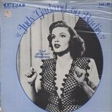 Judy Garland On Radio - Judy Garland