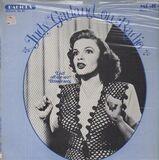 Judy Garland On Radio - Judy Garland