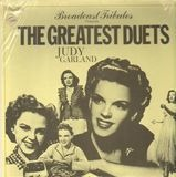 The Greatest Duets - Judy Garland