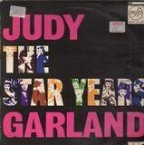 The Star Years - Judy Garland