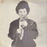 The Wit & Wonder Of Judy Garland - Judy Garland