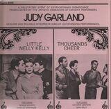 Little Nelly Kelly / Thousands Cheer - Judy Garland, George Murphy, Gene Kelly