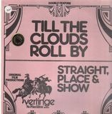 Till The Clouds roll by / Straight, place & show - Judy Garland, Van Johnson