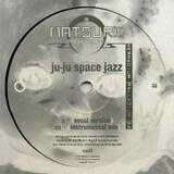 Ju-Ju Space Jazz