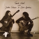 Touch wood - Jukka Tolonen & Coste Apetrea
