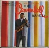 In the Land of Hi-Fi - Julian 'Cannonball' Adderley