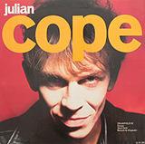 Trampolene - Julian Cope