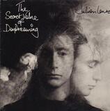 The Secret Value of Daydreaming - Julian Lennon