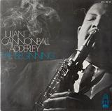 The Beginning - Julian Cannonball Adderley