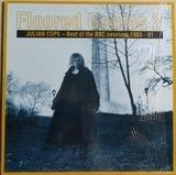 Floored Genius 2 - Best Of The BBC Sessions 1983-91 - Julian Cope