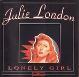 Lonely Girl - Julie London