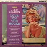 Love on the Rocks - Julie London