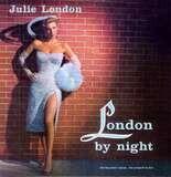 London By Night - Julie London