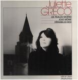 Volume 1 - Juliette Gréco