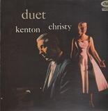 Duet - June Christy , Stan Kenton
