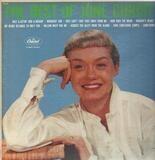 The Best Of June Christy - June Christy