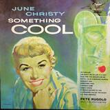 Something Cool - June Christy