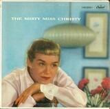 The Misty Miss Christy - June Christy