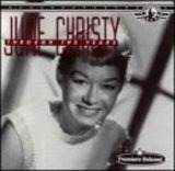 Through the Years - June Christy