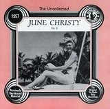 Vol. 2 - June Christy