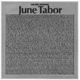 The Peel Sessions - June Tabor