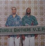 V.I.P. - Jungle Brothers