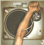 JuniorJack