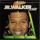 Motown Special Jr. Walker And The All Stars - Junior Walker & The All Stars