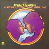 What Does It Take To Win Your Love - Junior Walker & The All Stars