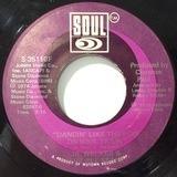 Dancin' Like They Do On Soul Train - Junior Walker & The All Stars
