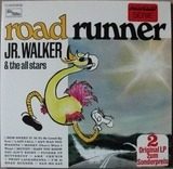 Shotgun & Road Runner - Junior Walker & The All Stars