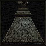 Eternal Rituals for the Accretion of Light - Junius