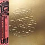 Woman Worldwide (collector 3lp+2cd) - Justice