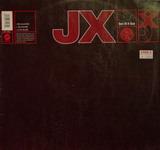 Son of a Gun - JX