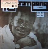 K. Frimpong And His Cubano Fiestas - K. Frimpong & His Cubano Fiestas