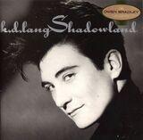 Shadowland - k.d. lang